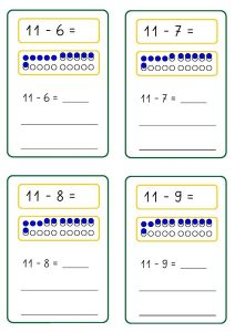 subtraction-sheet-free-2