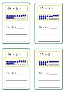 subtraction-sheet-free-6