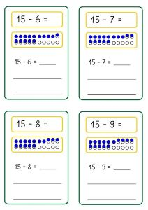 subtraction-sheet-free-7