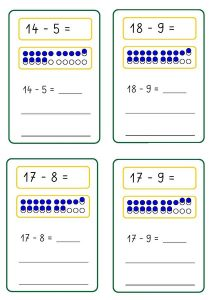 subtraction-sheet-free-9