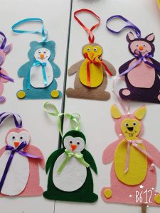 sweet-animals-craft-1
