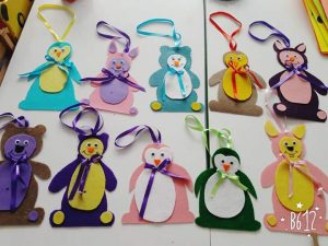 sweet-animals-craft-2