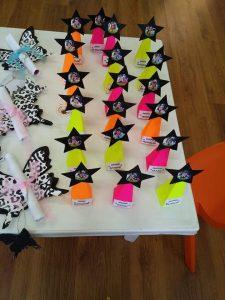 sweet-graduation-crafts-1