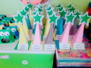 sweet-graduation-crafts-10