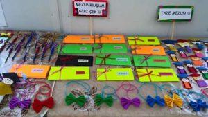 sweet-graduation-crafts-11