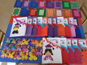 sweet-graduation-crafts-6