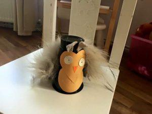 sweet-owl-craft