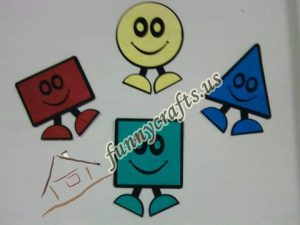 sweet-shapes-craft-idea-2