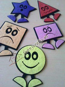 sweet-shapes-craft-idea-5