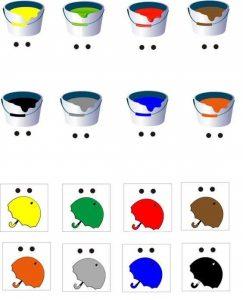 teaching-colors