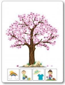 teaching-the-seasons