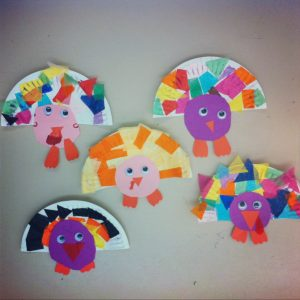 thanksgiving-turkey-craft-ideas-3