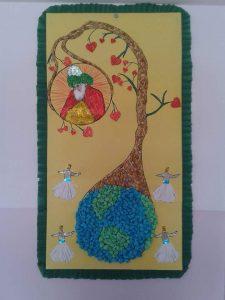 tissue-paper-mevlana-craft-1