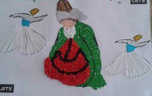 tissue-paper-mevlana-craft-2