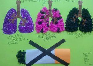 tissue-paper-cigaret-craft