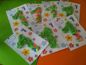 tissue-paper-numbers-craft-1