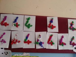 tissue-paper-numbers-craft-2