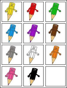 toddler-and-preschool-color-matching-activity