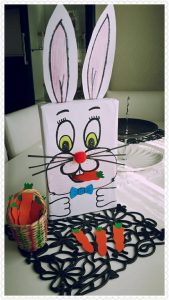 toddlers-bunny-craft-1