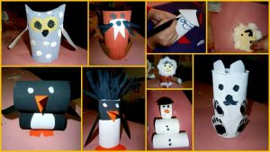 toilet-paper-roll-animals-craft-1