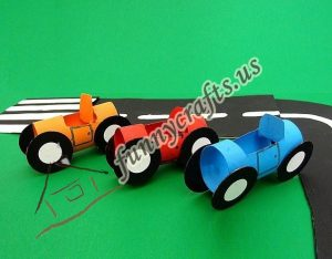 toilet-paper-roll-car-crafts-1