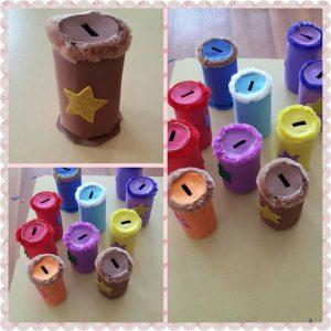 toilet-paper-roll-moneybox