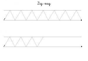 tracing-zig-zag-lines-14