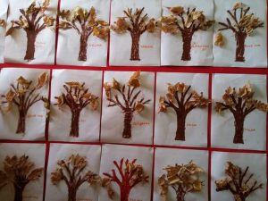 tree-bulletin-board-ideas-1