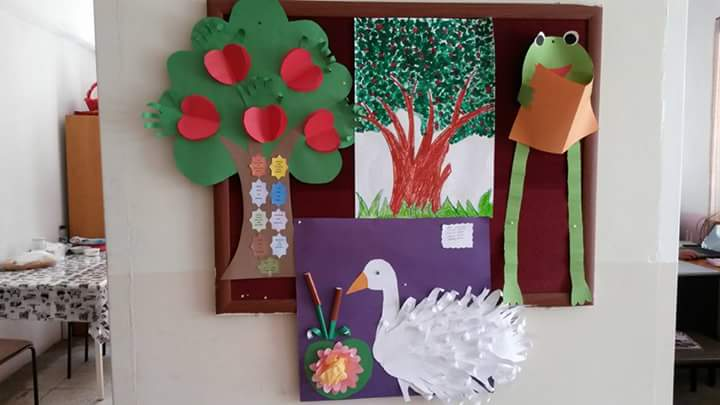 tree-classroom-craft