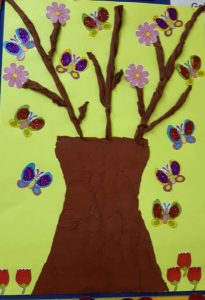 tree-craft-ideas-2