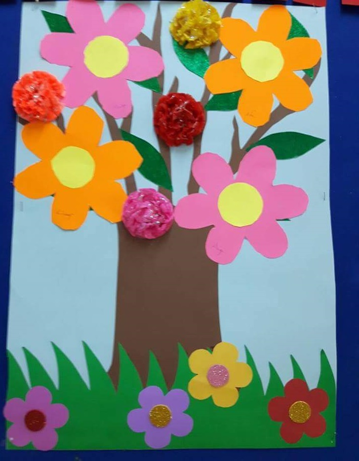 tree-craft-ideas-3