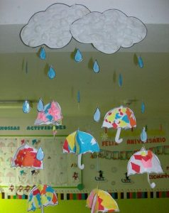 umbrella-crafts-1