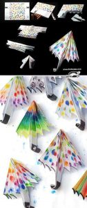 umbrella-crafts-albums-1