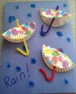 umbrella-crafts-albums-2