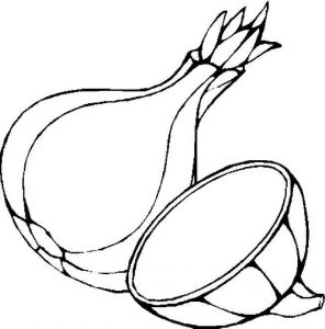 vegetables-coloring-free-11