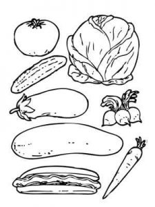 vegetables-coloring-free-18