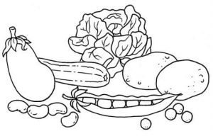 vegetables-coloring-free-2