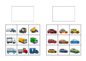 vehicles-preschool-sorting-categorizing-activities-for-kids-1