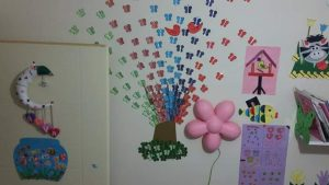 wall-decorations-for-preschool-2
