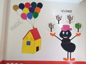 wall-decorations-for-preschool-4