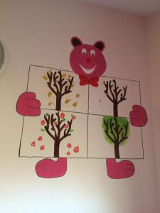wall-decorations-for-preschool-5
