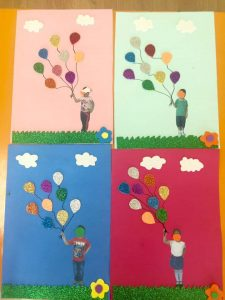 wall-decorations-for-preschool-6
