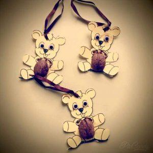 walnut-bear-craft