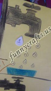 water-drop-math-activity-10