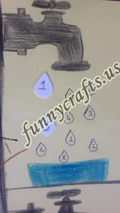 water-drop-math-activity-12
