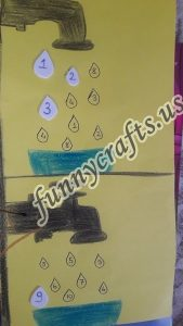 water-drop-math-activity-15