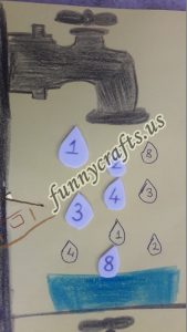 water-drop-math-activity-16
