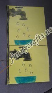 water-drop-math-activity-3
