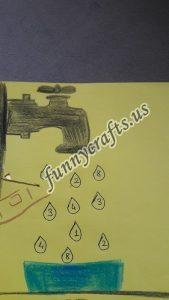 water-drop-math-activity-5