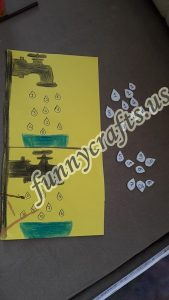 water-drop-math-activity-9
